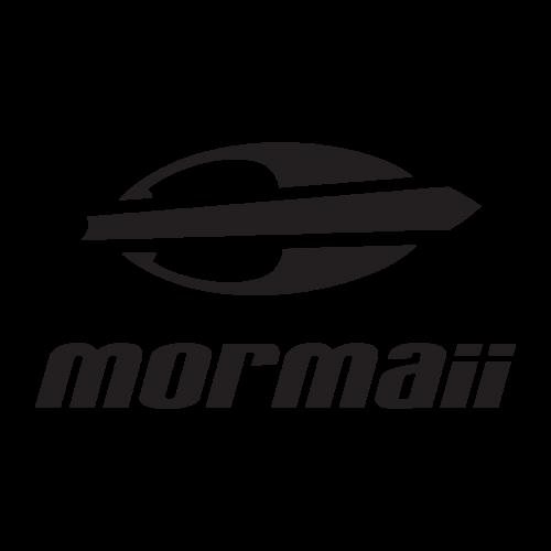mormaii-1